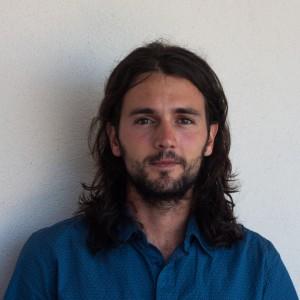Daniel Martínez-Ruiz